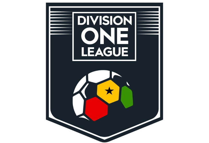 Process for 18-club National Division One League begins