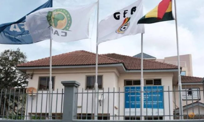 GFA offices remain closed