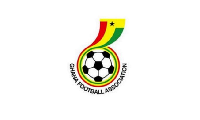 GFA Suspends All Football Competitions