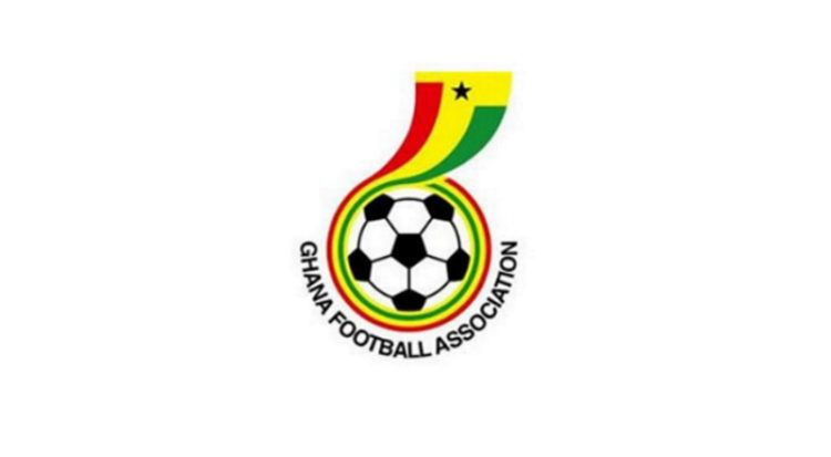 https://www.ghanafa.org/unity-fc-owner-richmond-osei-referee-nsiah-to-appear-before-ethics-committee