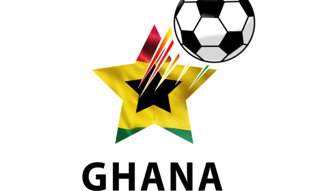 2019/20 GPL week 13 preview