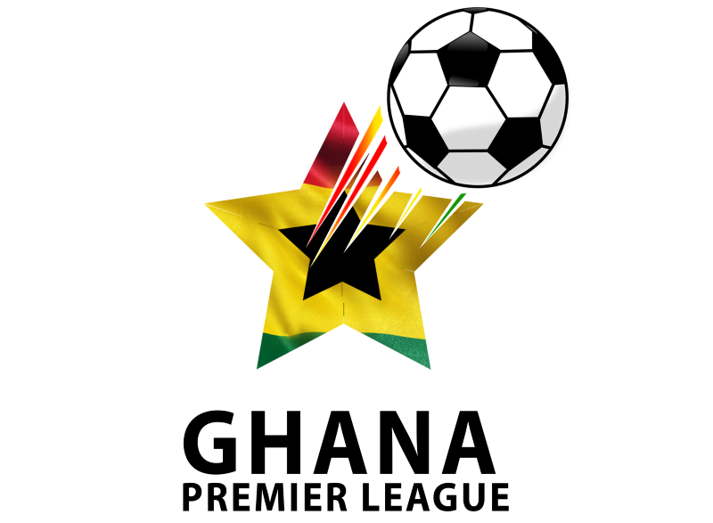 Ghana Premier League to go autonomous