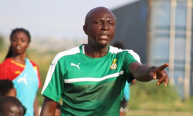 Hosting Morocco in Ghana is welcoming - Yusif Basigi