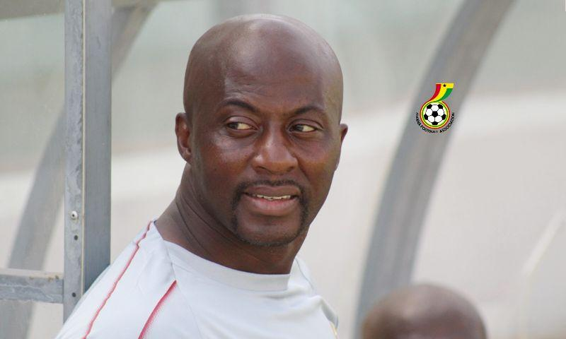 Black Stars B to engage Uzbekistan in International friendly – 20 players called up