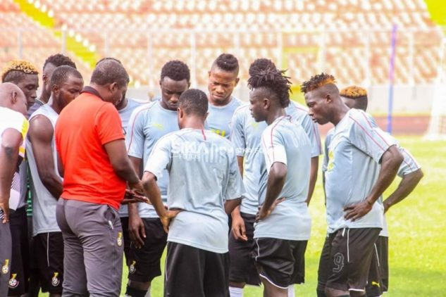 https://www.ghanafa.org/gfa-honours-promise-to-black-stars-b