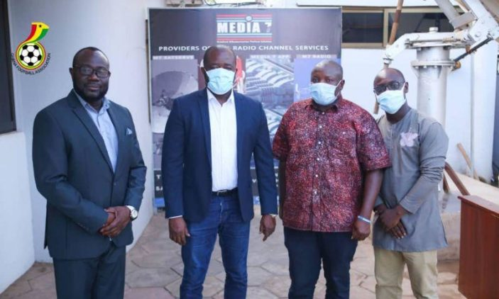 https://www.ghanafa.org/greater-accra-rfa-signs-game-changing-tv-deal-with-media-7-network