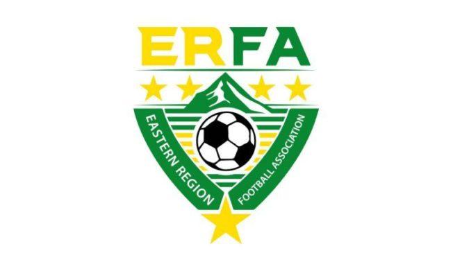Eastern RFA secures kit sponsorship for Clubs
