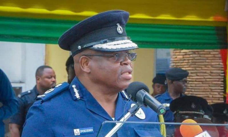 IGP requests full report on Baba Yara shooting incident