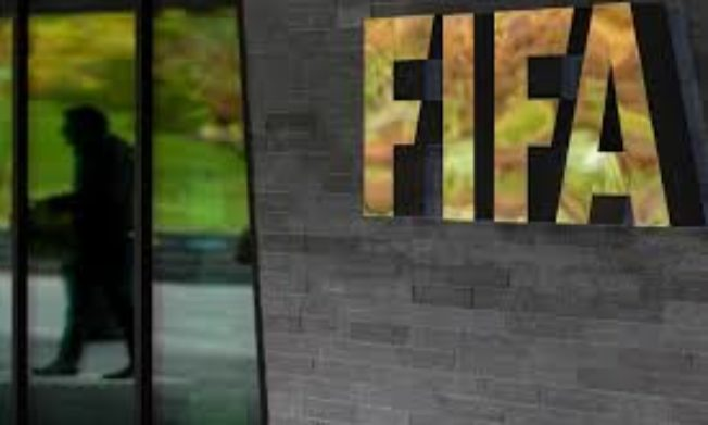 GFA commence participation in FIFA's Talent Development Ecosystem Analysis programme