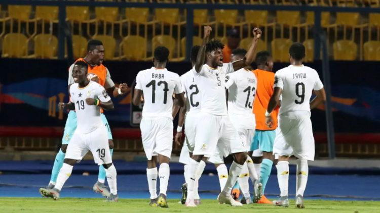 https://www.ghanafa.org/black-stars-to-play-mali-and-equatorial-guinea-in-friendlies