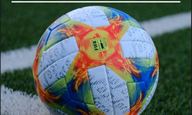 GFA/FIFA roll out integrity programme