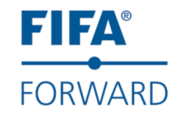 GFA Receives Signed Contract of Agreed Objectives from FIFA