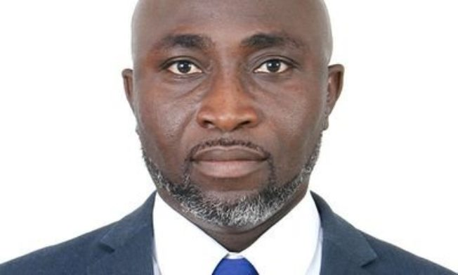 Ghana to act as Scrutineer for 70th FIFA Congress