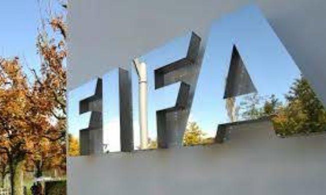 GFA adopts new FIFA Anti-doping Regulations