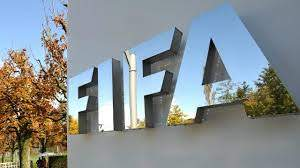 GFA adopts new FIFA Anti-doping Regulations