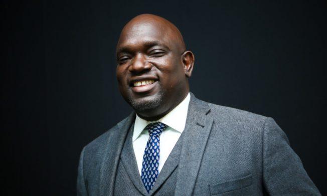 Eastern RFA Chairman outlines measures taken to develop football in region