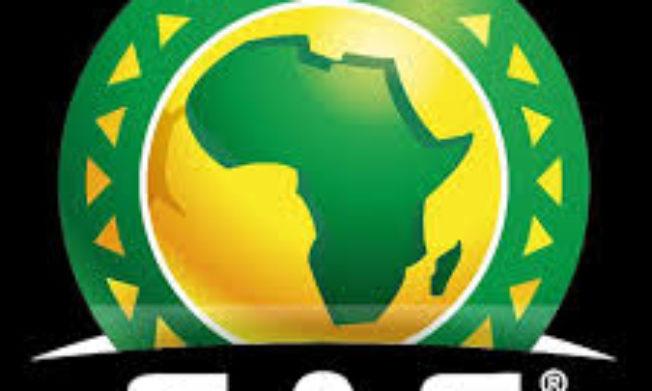 Media operations for Ghana vs Sudan qualifier