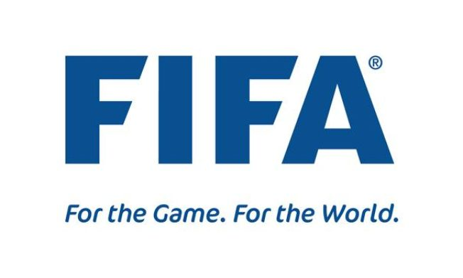 FIFA engages GFA on clearing house regulations