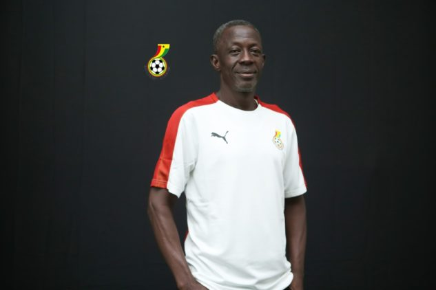 https://www.ghanafa.org/wafu-u-17-cup-of-nations-ghana-coach-ben-fokuo-on-preparation-and-mood-ahead-of-nigeria-clash-approach-to-game-target-and-quality-of-players-transcript