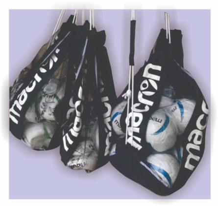http://www.ghanafa.org/macron-footballs-arrive-for-new-season