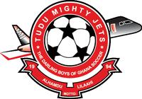 Tudu Might Jets lose Appeal against PSC decision