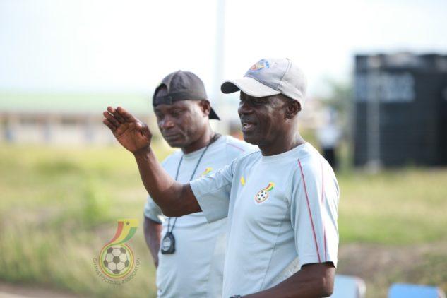 http://www.ghanafa.org/coach-ben-fokuo-reacts-to-wafu-u-17-qualifying-draw