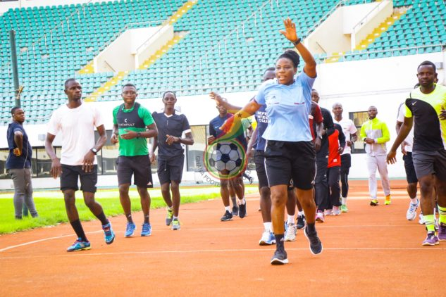 http://www.ghanafa.org/pictures-referees-in-northern-sector-undergoing-fitness-tests