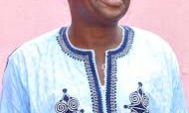 Alhaji Yakubu Moro goes home today