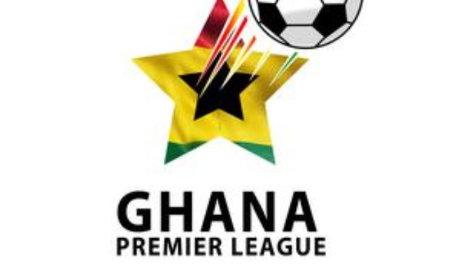 Ghana Premier League 2020/21 Fixtures released