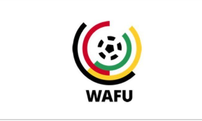 WAFU announces new dates for U20 & U17 tournaments
