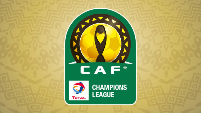 Ghana's Alex Asante & Dr. Pambo assigned roles for CAF Champions league semi final matches