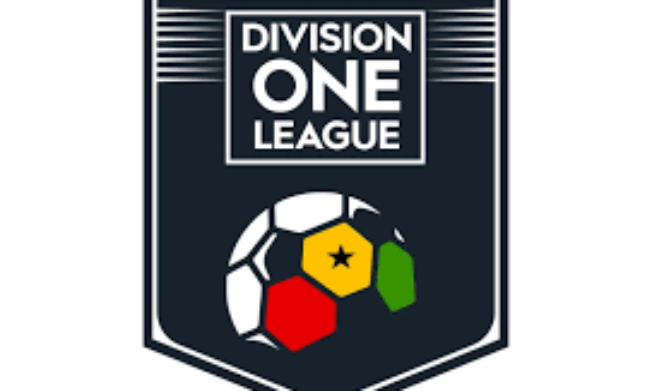 Fixtures for Division One League Zone One released