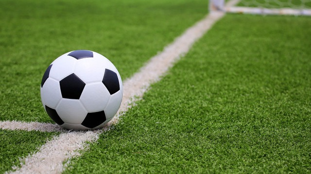 GFA opens application for License D Coaching course