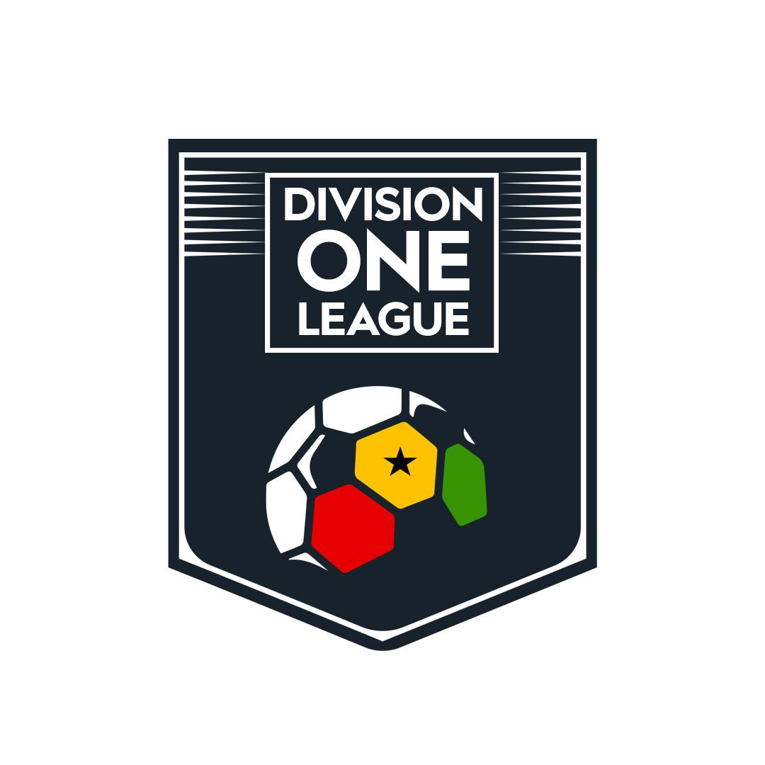 Approved list of Division One League referees for 2020/21 season