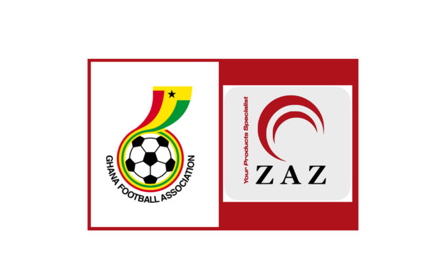 GFA announces ZAZ Produkte as official Referee kits partner