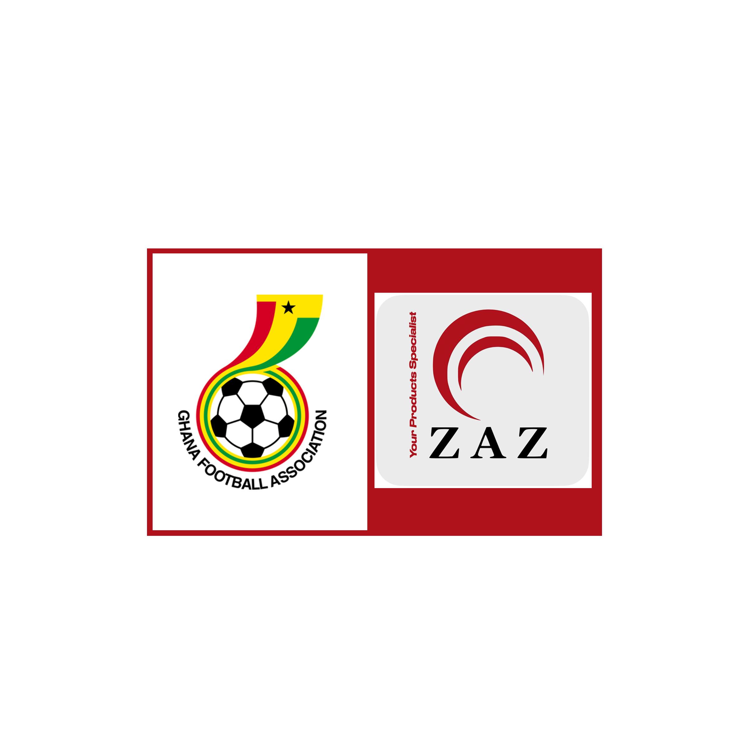 GFA announces ZAZ Produkte as official Referee kits partner