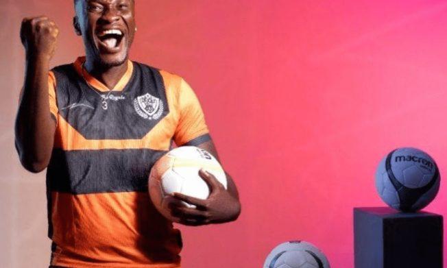 Asamoah Gyan steals limelight on transfer deadline day
