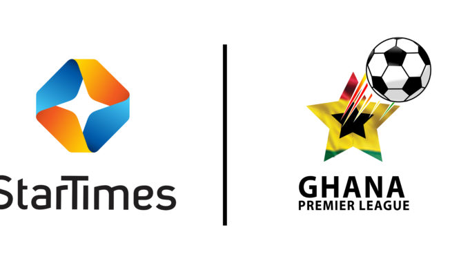 StarTimes releases broadcast schedule for next three round of games