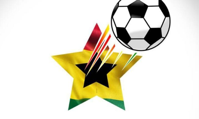 GFA announces prize money for Premier League winner and runners up