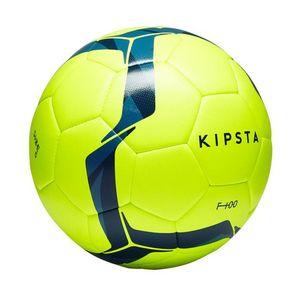 Women's Premier League clubs receive Kipsta footballs