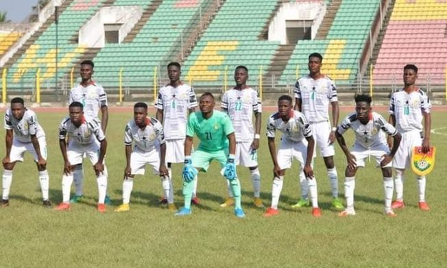 WAFU Cup of Nations: Percious Boah returns as Coach Zito names squad for Niger clash