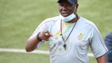 Black Satellites camp calls up Twenty-Four players to report Saturday