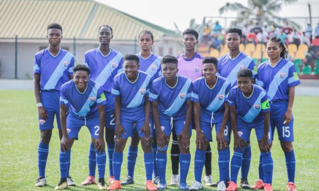 WPL match day three preview – Southern Zone