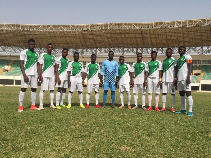 DOL Match day 27: BA United clash with leaders RTU, Bofoakwa play Crocodiles, Arsenal face Wa Suntaa