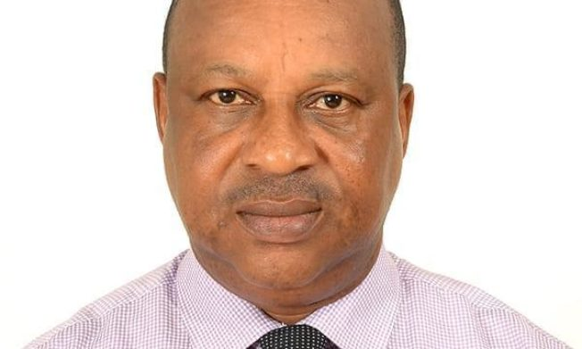 Late Chief Director of Ministry of Sports to be laid to rest on Saturday