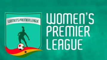 Women's Premier League clubs to have one female in coaching staff from 2021/22 season