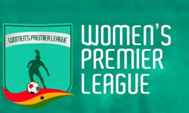 Match Officials for Women's Premier League Matchweek 2