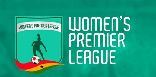 2020/21: Match Officials for Women's Premier League Matchweek 1
