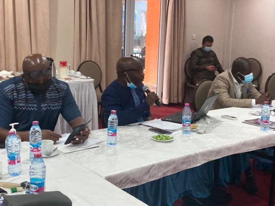 https://www.ghanafa.org/executive-council-meets-rfa-chairmen-in-special-brainstorming-session