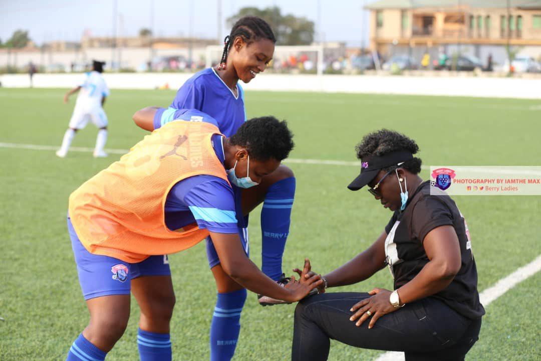 Women's Premier League Match day 2 preview - Southern Zone